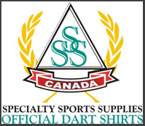 Specialty Sports Supplies